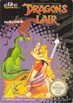 Dragon'sLair-NES-UK-Front.jpg