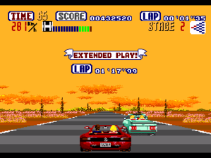 OutRun - GEN - Extended Play.png