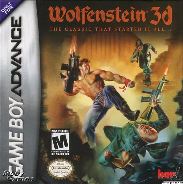 File:Wolfenstein 3D - GBA - USA.jpg