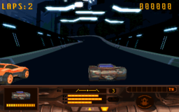 Megarace screenshot 1.png