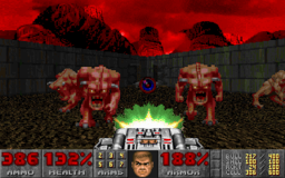 Doom (DOS) - Video Game Music Preservation Foundation Wiki