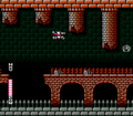Blaster Master - NES - Area 2.png