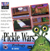 Pickle Wars - DOS - USA.jpg
