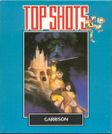 Garrison - C64 - Top Shots.jpg