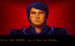 Dune (DOS) - 003.png
