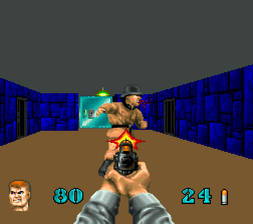 Wolfenstein 3D - JAG - Get Them Before They Get You.png