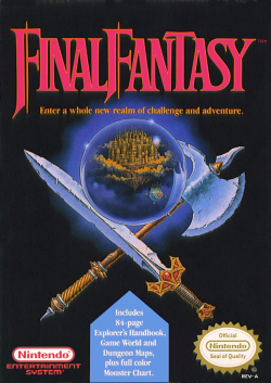 Final Fantasy - NES - USA.jpg