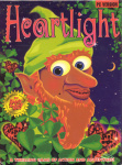 Heartlight PC - DOS - Moon Doggie - USA.jpg