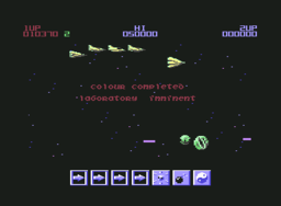 Wizball - C64 - Bonus Level 1.png