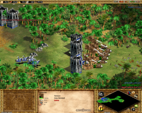 Age of Empires 2 The Conquerors - W32 - Ride, Lawrence, Ride!.png