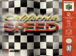 California Speed.jpg
