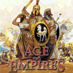 Age of Empires - W32 - Album Art.jpg