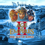 Age of Empires 2 - W32 - Album Art.jpg