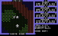 Ultima 3 - C64 - Town.png