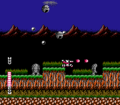 Blaster Master - NES - Area 1.png