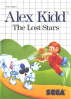 Alex Kidd The Lost Stars - SMS - US.jpg
