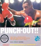 Mike Tyson's Punch-Out!! - NES - China.jpg