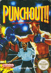 Punch-Out!! - NES - EU.jpg
