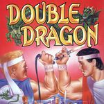 Double Dragon - NES - Album Art.jpg