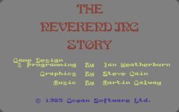 NeverEnding Story - C64 - Title.png