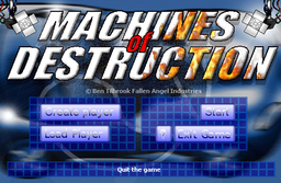 Machines of Destruction - W32 - Title.png