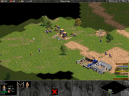 Age of Empires Expansion - W32 - Camp.png