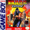 Ninja Gaiden Shadow - GB - USA.jpg