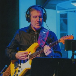 Mark Seibert - 01.jpg