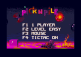 Pick'n Pile - AST - Main Menu.png