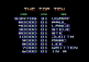 Pick'n Pile - C64 - The Top Ten.png