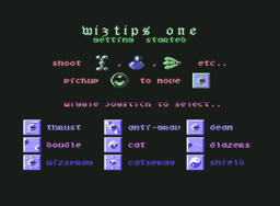 Wizball - C64 - Items.png