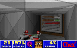 Chex Quest 2 - DOS - Ventilation.png