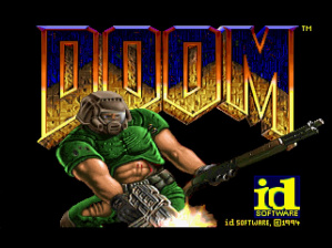 Doom titlescreen 32x.jpg