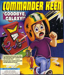 Commander Keen Goodbye Galaxy - DOS - USA.jpg