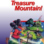 Treasure Mountain - DOS - Album Art.jpg