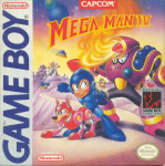 Mega Man IV - GB - US.jpg