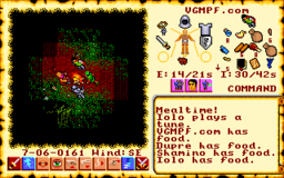 Ultima 6 - DOS - Camp.png