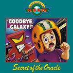 Commander Keen 4 - DOS - Album Art.jpg
