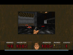 Doom - 3DO - Small Screen.png
