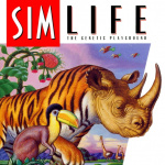 SimLife - W16 - Album Art.jpg