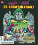 The Amazing Spider-Man and Captain America in Dr. Doom's Revenge - DOS.jpg
