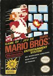 Super Mario Bros. - NES - France.jpg