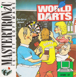 World Darts - AST - UK.jpg