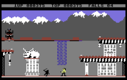 Bruce Lee - C64 - Stage 1.png