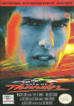 Days of Thunder Mindscape - NES.jpg