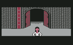 Labyrinth - C64 - Sarah's Scared.png
