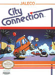 City Connection - NES - USA.jpg