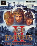 Age of Empires 2 - W32 - UK.jpg