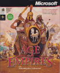 Age of Empires - W32 - France.jpg