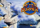 After Burner PAL - C64.jpg